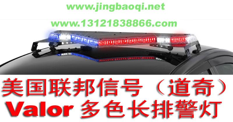 414_P_1330552329818.jpg (800×418)