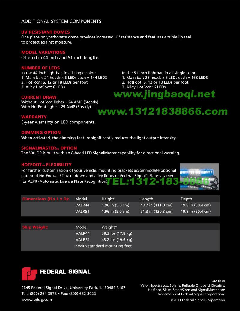 414_P_1330552332965.jpg (800×1035)